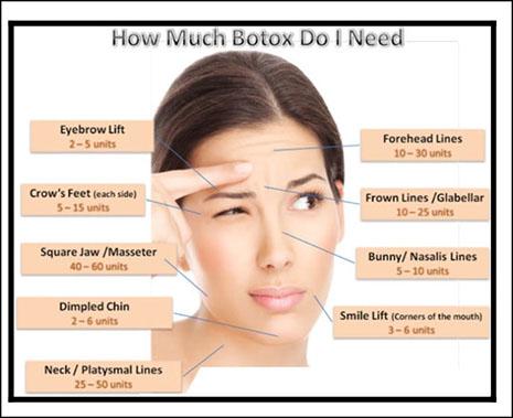 Facial rejuvenation institute pics 868
